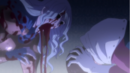 Dreyfus being haunted by Zaratras' death.png