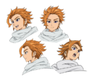 Arthur anime character designs 1.png