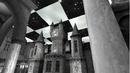 Pale Realm - Castle.png