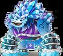 Crystal Kong