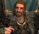 Норди (Skyrim)
