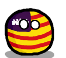 Balearic Islandsball