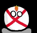 Jerseyball