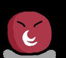 Hiroshimaball