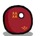Murciaball