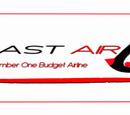 Disast Air