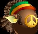 Jamaican Dragon