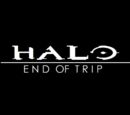Halo: End of Trip