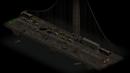 Bridge c.png