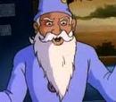 Merlin (1987 TV series)