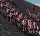 Antigonid Empire