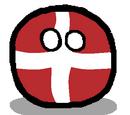 Sovereign Military Order of Maltaball