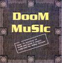 Doom music.png
