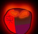Casetaira