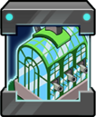 Toxin Shooter III Icon.png