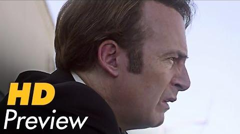 BETTER CALL SAUL Episode 3 PREVIEW CLIP Nacho