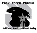 Task Force Charlie