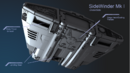 Construction Sidewinder bottom.png