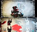 XXLegendary-FuryXx/Legendarne furie