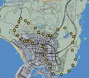 Rockstar Verified Air Races