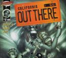 Out There Vol 1 12