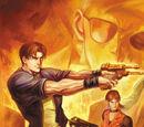 Resident Evil/Images