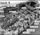 Búnker 9