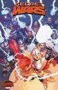 Secret Wars Vol 1 2 Putri Variant Textless.jpg