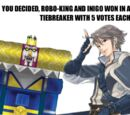 KCslicer17/Super KRC Bros Brawl Update: It's time to announce the winners