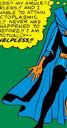 Stephen Strange (Earth-616) original costume from Strange Tales Vol 1 122.jpg