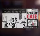 Bean Hip Cafe