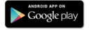 Button-GooglePlay.png