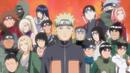 Naruto Nakama Anime.png