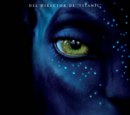 Avatar (película)