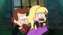 S2e10 pinky up pacifica.png