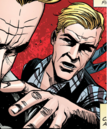 John Constantine (Earth 2) 001.png