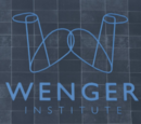 Wenger Institute