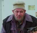 Родион Громов