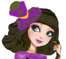 Hat-Tastic Party Design Gallery