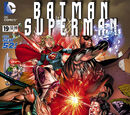Batman/Superman Vol 1 19