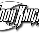 Moon Knight Vol 5
