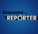 Biscoito Repórter
