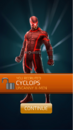 Recruit Cyclops (Uncanny X-Men).png
