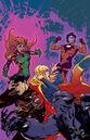 Supergirl Vol 6 39 Textless.jpg