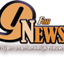 9 For News