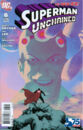 Superman Unchained Vol 1 6 Irving Variant.jpg