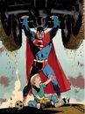Superman Unchained Vol 1 6 Textless Weeks Variant.jpg