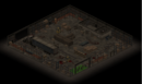 Warehouse c alt.png
