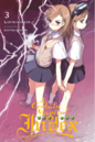 A Certain Magical Index Light Novel v03 cover.png