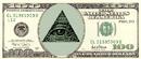 Illuminati Dollar.png